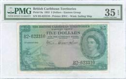 VF35 Lot: 6924 - Monnaies & Billets