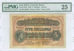 VF25 Lot: 6925 - Monnaies & Billets