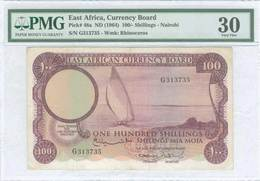 VF30 Lot: 6927 - Monnaies & Billets