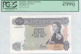 UN67 Lot: 6937 - Monnaies & Billets