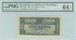 UN64 Lot: 6939 - Monnaies & Billets