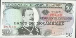 UNC Lot: 6940 - Monnaies & Billets