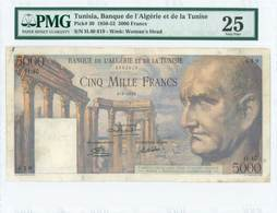 VF25 Lot: 6946 - Monnaies & Billets