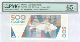 UN65 Lot: 6948 - Monnaies & Billets
