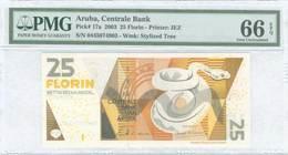 UN66 Lot: 6949 - Monnaies & Billets