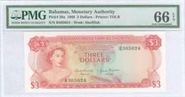 UN66 Lot: 6950 - Monnaies & Billets