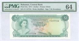 UN64 Lot: 6951 - Monnaies & Billets