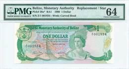 UN64 Lot: 6953 - Monnaies & Billets