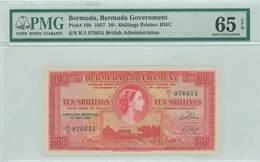 UN65 Lot: 6954 - Monnaies & Billets