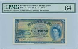 UN64 Lot: 6955 - Monnaies & Billets