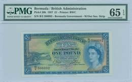 UN65 Lot: 6956 - Monnaies & Billets