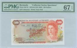 UN67 Lot: 6957 - Monnaies & Billets