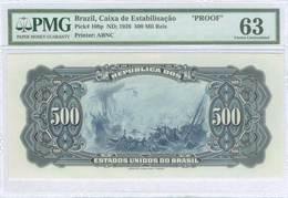 UN63 Lot: 6958 - Monnaies & Billets