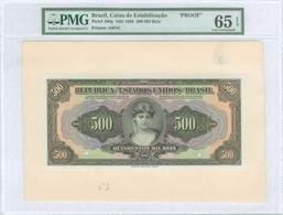 UN65 Lot: 6959 - Monnaies & Billets
