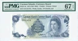 UN67 Lot: 6961 - Monnaies & Billets