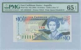 UN65 Lot: 6962 - Monnaies & Billets