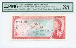 VF35 Lot: 6964 - Monnaies & Billets