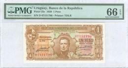 UN66 Lot: 6970 - Monnaies & Billets