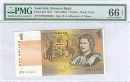 UN66 Lot: 6972 - Monnaies & Billets