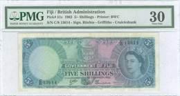 VF30 Lot: 6974 - Monnaies & Billets