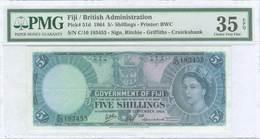 VF35 Lot: 6975 - Monnaies & Billets
