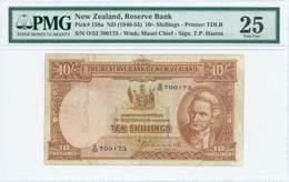 VF25 Lot: 6978 - Monnaies & Billets