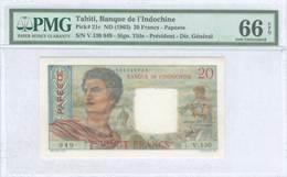 UN66 Lot: 6979 - Monnaies & Billets