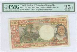 VF25 Lot: 6980 - Monnaies & Billets