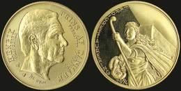UNC Lot: 6981 - Monnaies & Billets