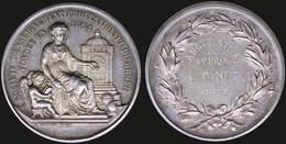 XF Lot: 6987 - Monnaies & Billets