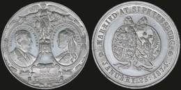 XF Lot: 6989 - Monnaies & Billets