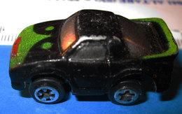 SPORT CAR METAL - Collectors E Strani - Tutte Marche
