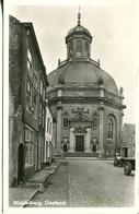 006767  Middelburg - Oostkerk - Middelburg