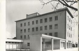RAVENNA JOLLY HOTEL -FG - Ravenna