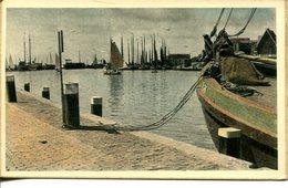 006769  Groeten Uit Volendam - Volendam