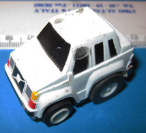 DIL CAR 1988 - Collectors E Strani - Tutte Marche