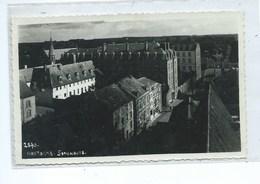 Bastogne Séminaire - Bastogne