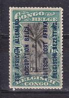 Ruanda Urundi Nr 30       Neuf - Postfris - MNH  (xx) - Ruanda-Urundi