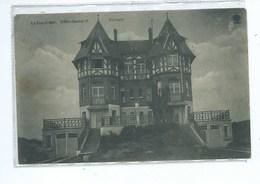 De Haan Villas  Gaston Et Fernand - De Haan