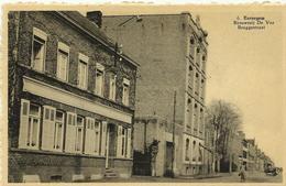 Eernegem Brouwerij De Vos Bruggestraat  (411) - Ichtegem