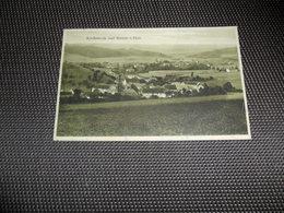 Duitsland ( 224 )  Deutschland  Allemagne  :   Kirchremda Und Remda I. Thür - Germania