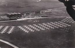1954704Savoia Marchetti S 81 Bommenwerpers Van De Italiaansche Luchtmacht.(zie Bovenrand) - 1939-1945: 2nd War