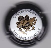 LORIOT N°8 - Champagne