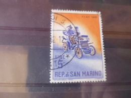 SAINT MARIN YVERT N°531 - Saint-Marin