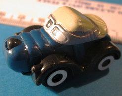 K99 N107 BLU  KINDER - Monoblocchi