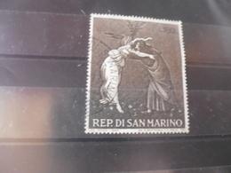 SAINT MARIN YVERT N°727 - Saint-Marin