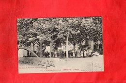 F0403 - CERBERE - 66 - La Place - Cerbere