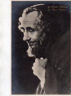 QUO  VADIS  ,  Film Muto  Del 1924  Regia Gabriellino  D Annunzio  E  Georg Jacoby ,  Attore  Gino  Viotti - Attori