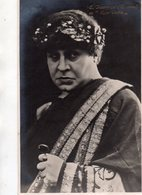 QUO  VADIS  ,  Film Muto  Del 1924  Regia Gabriellino  D Annunzio  E  Georg Jacoby , Attore  Emil Jannings - Actors