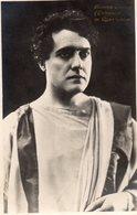 QUO  VADIS  ,  Film Muto  Del 1924  Regia Gabriellino  D Annunzio  E  Georg Jacoby , Attore  Andrea  Habay - Acteurs